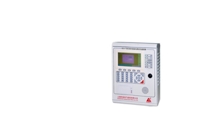 hs-v1000型消防设备电源状态监控器